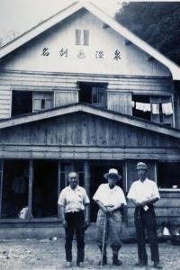 冠・山本・八尾800.jpg