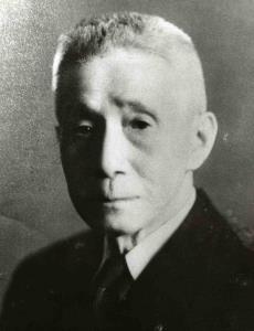 山田001-800.jpg