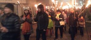 (2月)雪のカーニバル.jpg