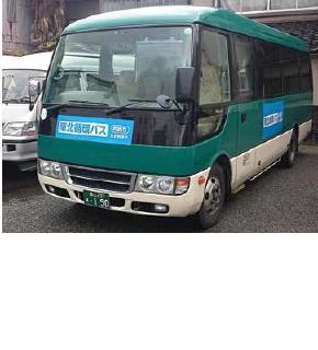南北循環線バス.png