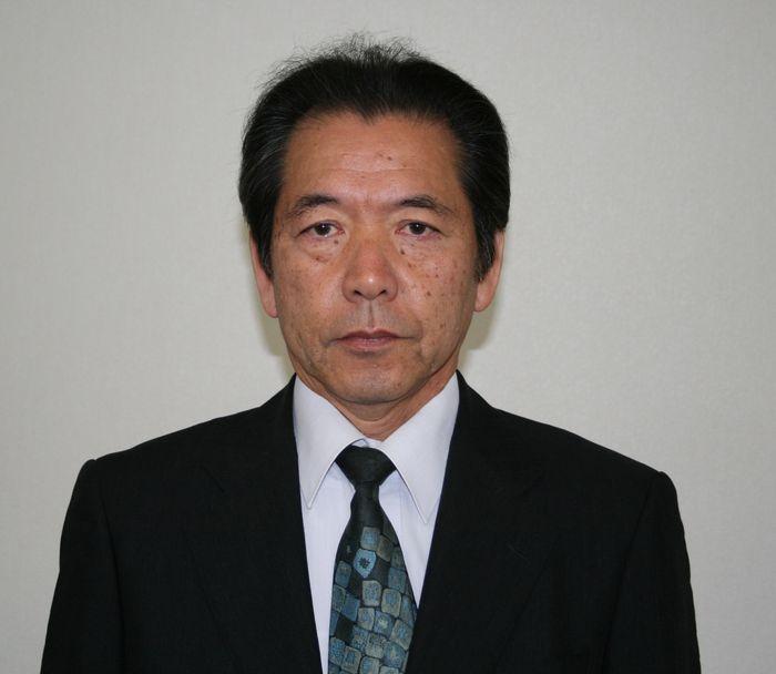 7山田.JPG