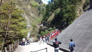 1705051奥鐘橋.jpg