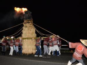 墓ノ木タイマツ祭り33-100.jpg