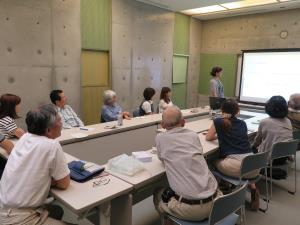 日本文化を英語で紹介する方法①.JPG