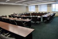 第1委員会室