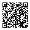 医療機関QRコード