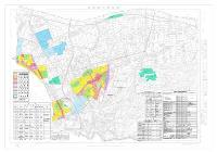 都市計画図25000