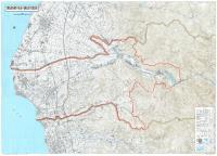 都市計画区域図