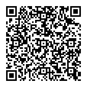 インスタグラムQRコード