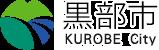 Kurobe City